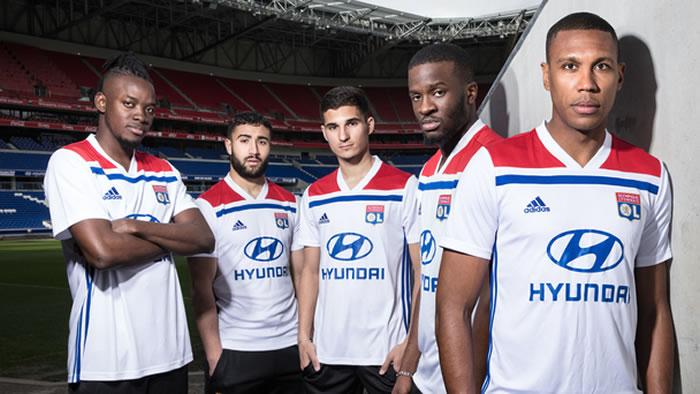 under armour patrocina quais times de futebol Hyundai