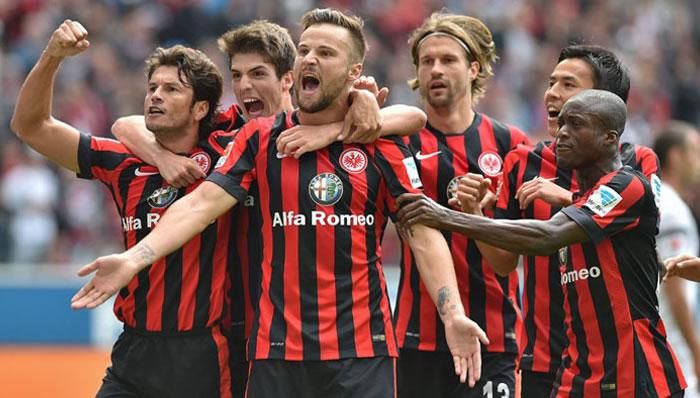 patrocinio futebol alfa_romeo