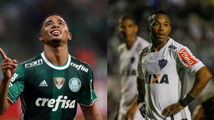 curiosidades campeonato brasileirao santos