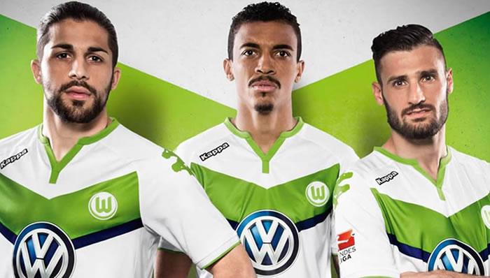 porque a caixa patrocina times de futebol Volkswagen