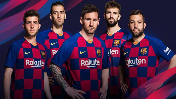 salario dos jogadores do barcelona