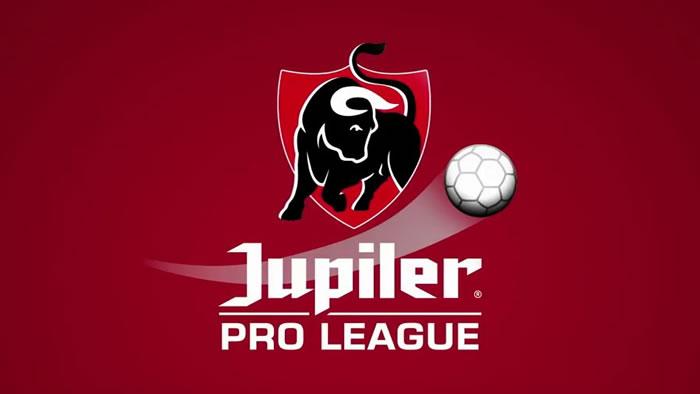 title sponsor futebol jupiler pro league