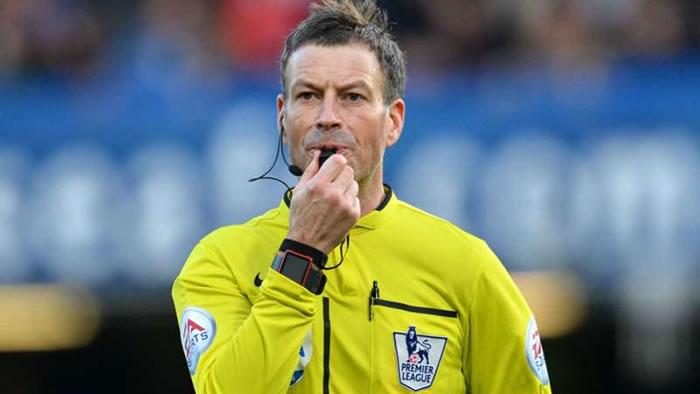 Quanto ganha um árbitro de futebol na europa salario arbitro de futebol