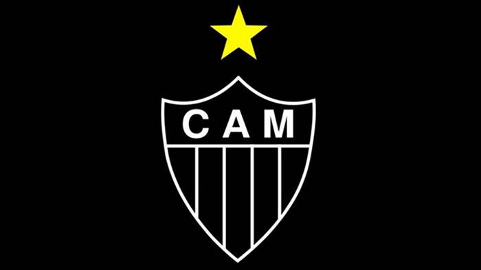 clubes mais ricos do brasil Atlético Mineiro