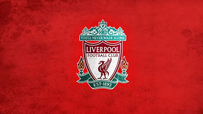clubes mais ricos do mundo Liverpool