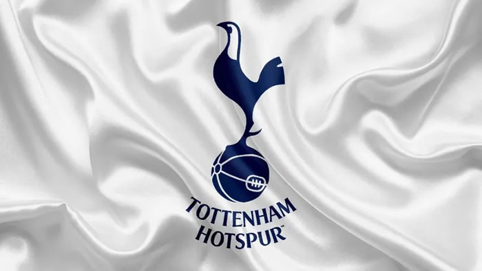 clubes mais ricos do mundo Tottenham Hotspur