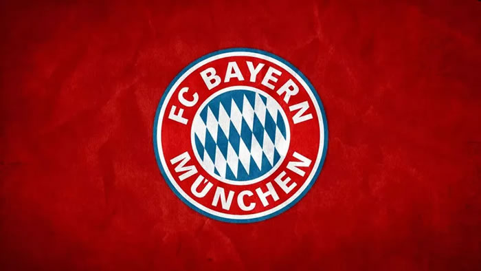 clubes mais valiosos do mundo Bayern Munich