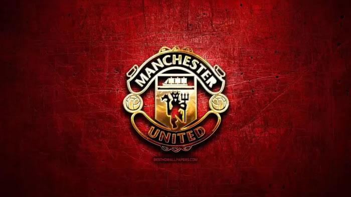 clubes mais valiosos do mundo Manchester United