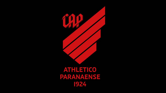 times mais valiosos do brasil Athletico Paranaense