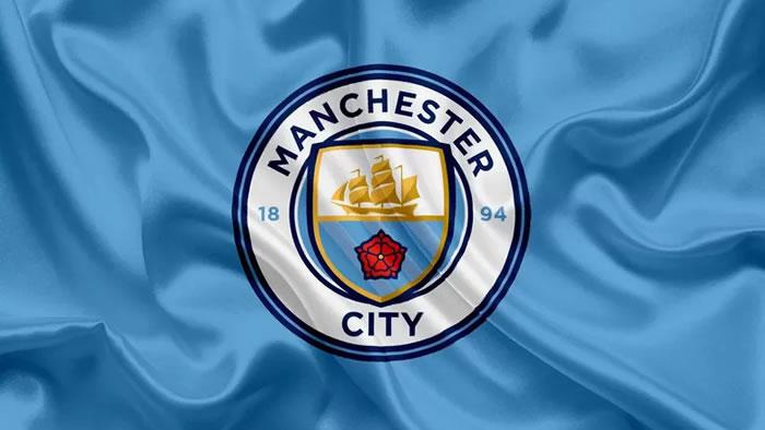 times mais valiosos do mundo Manchester City
